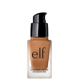 e.l.f. Flawless Finish Foundation - Tan