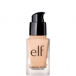 e.l.f. Flawless Finish Foundation - Alabaster