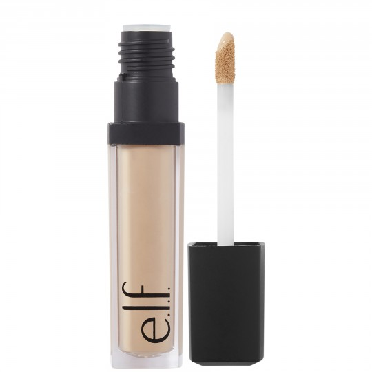 e.l.f. HD Lifting Concealer - Fair