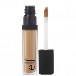 e.l.f. HD Lifting Concealer - Medium