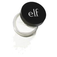 e.l.f. High Definition Powder - Sheer