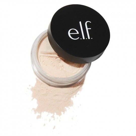 e.l.f. High Definition Powder - Soft Luminance
