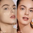 e.l.f. Tone Adjusting Face Primer - Brightening Lavender