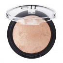 e.l.f. Baked Highlighter - Blush Gems