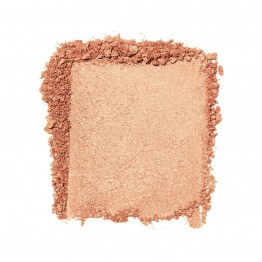 e.l.f. Baked Highlighter - Apricot Glow