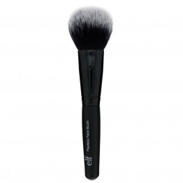 e.l.f. Flawless Face Brush