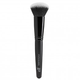 e.l.f. Selfie Ready Powder Blurring Brush