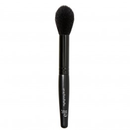 e.l.f. Highlighting Brush