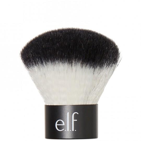 e.l.f. Kabuki Face Brush