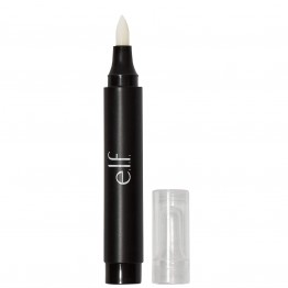 e.l.f. Makeup Remover Pen - Clear