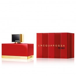 Fendi L'Acquarossa EDP 50ml