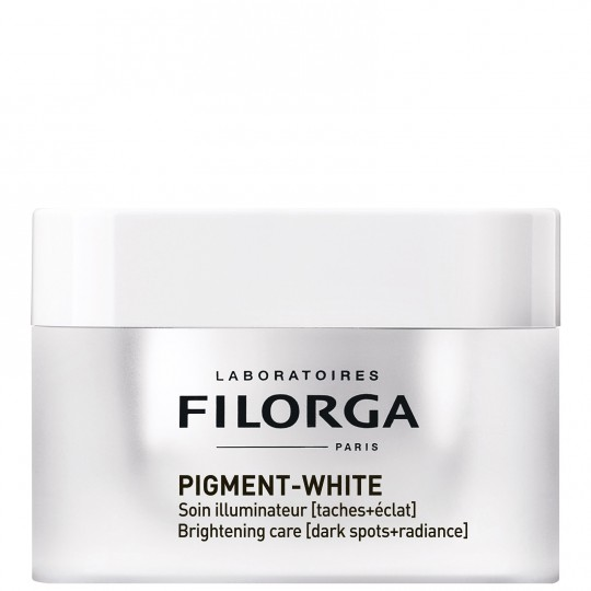 Filorga Pigment-White Even Complexion Illuminating Cream