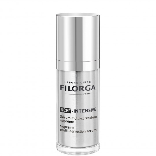 Filorga NCEF-Intensive Supreme Multi-Correction Serum