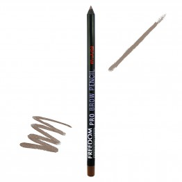 Freedom Pro Brow Pencil - Blonde