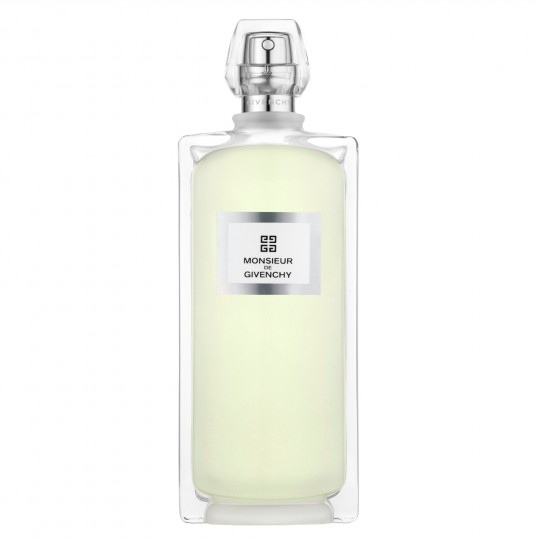 Givenchy Monsieur De Givenchy EDT 100ml