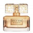 Givenchy Dahlia Divin Le Nectar De Parfum EDP 50ml
