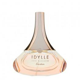 Guerlain Idylle Love Blossom EDT 50ml