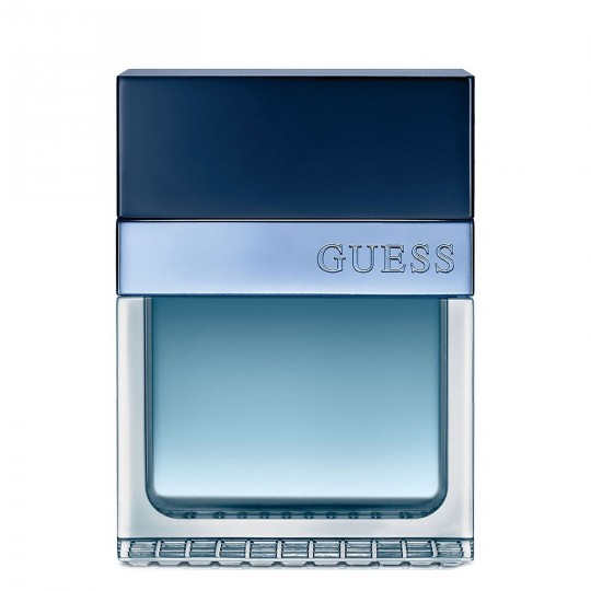 Guess Seductive Homme Blue EDT 50ml