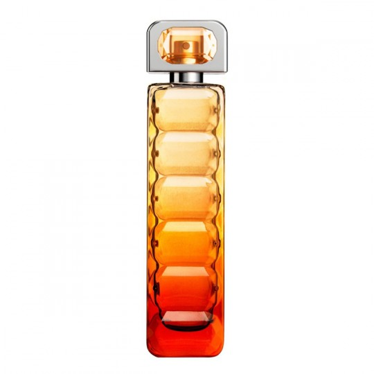 Hugo Boss Orange Sunset EDT 75ml