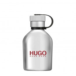 Hugo Boss Iced for Men EDT 75ml