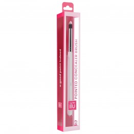 ilu 117 Pointed Concealer Brush