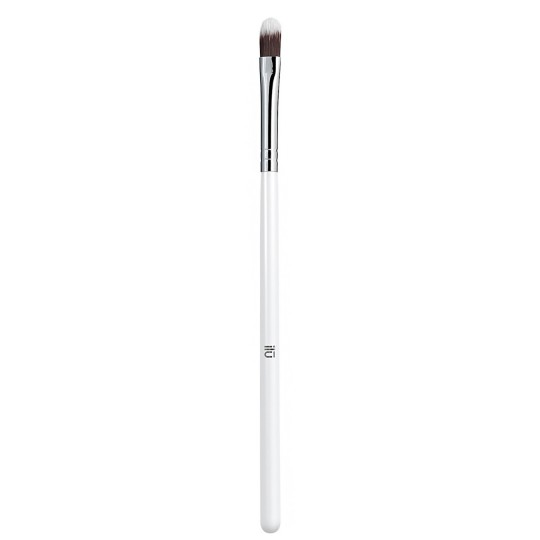 ilu 121 Precision Concealer Brush