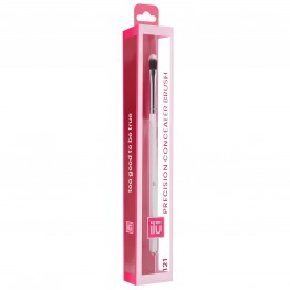 ilu 121 Precision Concealer Brush