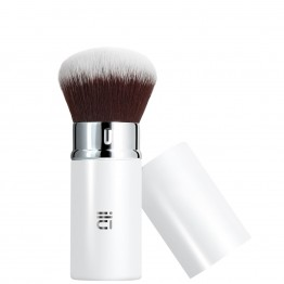 ilu 201 Retractable Kabuki Brush
