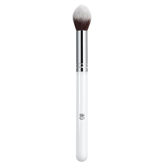 ilu 305 Small Round Contour Brush