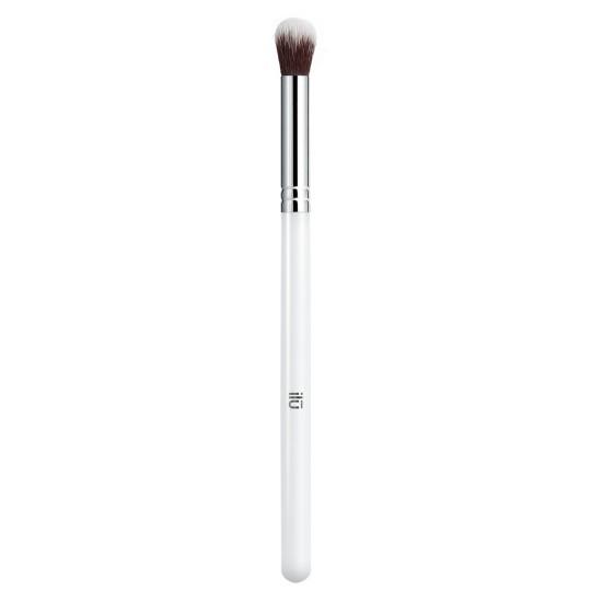 ilu 401 Blending Brush