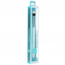 ilu 401 Blending Brush