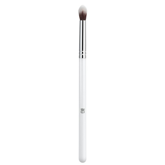 ilu 405 Tapered Blending Brush