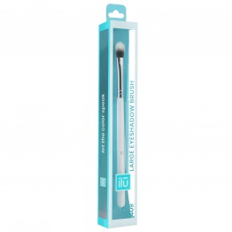 ilu 409 Large Eyeshadow Brush