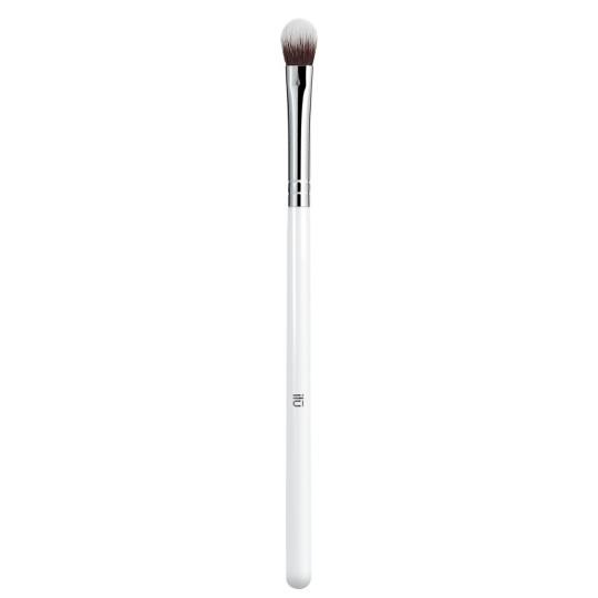 ilu 413 Medium Eyeshadow Brush