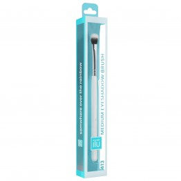 ilu 413 Medium Eyeshadow Brush