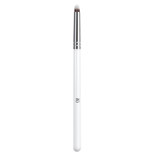 ilu 425 Precision Smudge Brush