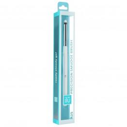 ilu 425 Precision Smudge Brush