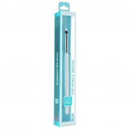 ilu 429 Eye Pencil Brush