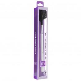 ilu 505 Brow Comb-Brush