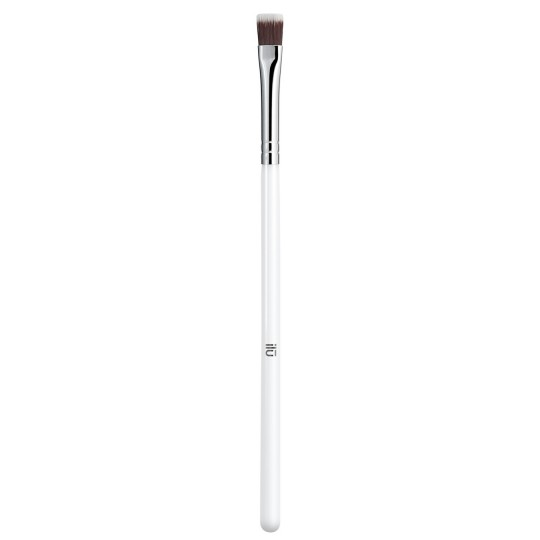 ilu 509 Flat Definer Brush