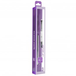 ilu 521 Lip Brush
