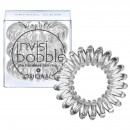 Invisibobble Original - Crystal Clear