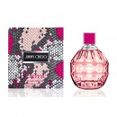 Jimmy Choo Exotic EDT 100ml