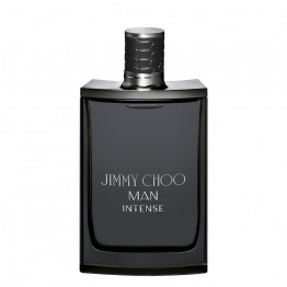 Jimmy Choo Man Intense EDT 50ml