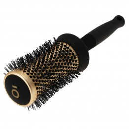 Kashoki Hourglass Modeling Brush 53mm