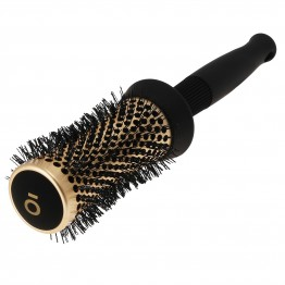 Kashoki Hourglass Modeling Brush 43mm