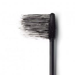 L'Oreal Volume Million Lashes So Couture So Black Mascara - Extra Black