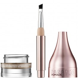 L'Oreal Paradise Extatic Brow Pomade - 102 Warm Blonde