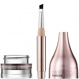 L'Oreal Paradise Extatic Brow Pomade - 104 Brunette