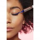 L'Oreal Matte Signature Liquid Eyeliner - 02 Blue